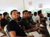 Shree Swaminarayan Nar Narayan Dev (NNDYM) Camp 2014 Byron Georgia (351)