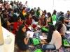 Shree Swaminarayan Nar Narayan Dev (NNDYM) Camp 2014 Byron Georgia (358)