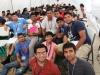 Shree Swaminarayan Nar Narayan Dev (NNDYM) Camp 2014 Byron Georgia (360)