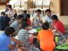 Shree Swaminarayan Nar Narayan Dev (NNDYM) Camp 2014 Byron Georgia (367)
