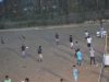 Shree Swaminarayan Nar Narayan Dev (NNDYM) Camp 2014 Byron Georgia (37)