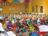 Shree Swaminarayan Nar Narayan Dev (NNDYM) Camp 2014 Byron Georgia (373)
