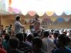 Shree Swaminarayan Nar Narayan Dev (NNDYM) Camp 2014 Byron Georgia (377)
