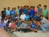 Shree Swaminarayan Nar Narayan Dev (NNDYM) Camp 2014 Byron Georgia (38)