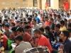 Shree Swaminarayan Nar Narayan Dev (NNDYM) Camp 2014 Byron Georgia (381)