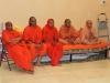 Shree Swaminarayan Nar Narayan Dev (NNDYM) Camp 2014 Byron Georgia (387)