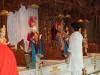 Shree Swaminarayan Nar Narayan Dev (NNDYM) Camp 2014 Byron Georgia (391)