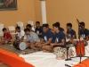 Shree Swaminarayan Nar Narayan Dev (NNDYM) Camp 2014 Byron Georgia (394)