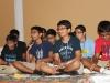Shree Swaminarayan Nar Narayan Dev (NNDYM) Camp 2014 Byron Georgia (398)