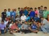 Shree Swaminarayan Nar Narayan Dev (NNDYM) Camp 2014 Byron Georgia (40)
