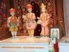 Shree Swaminarayan Nar Narayan Dev (NNDYM) Camp 2014 Byron Georgia (404)