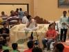 Shree Swaminarayan Nar Narayan Dev (NNDYM) Camp 2014 Byron Georgia (409)