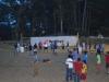 Shree Swaminarayan Nar Narayan Dev (NNDYM) Camp 2014 Byron Georgia (41)
