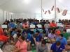 Shree Swaminarayan Nar Narayan Dev (NNDYM) Camp 2014 Byron Georgia (411)