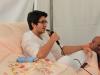 Shree Swaminarayan Nar Narayan Dev (NNDYM) Camp 2014 Byron Georgia (413)