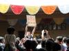 Shree Swaminarayan Nar Narayan Dev (NNDYM) Camp 2014 Byron Georgia (422)