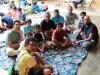 Shree Swaminarayan Nar Narayan Dev (NNDYM) Camp 2014 Byron Georgia (427)