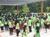 Shree Swaminarayan Nar Narayan Dev (NNDYM) Camp 2014 Byron Georgia (428)