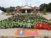 Shree Swaminarayan Nar Narayan Dev (NNDYM) Camp 2014 Byron Georgia (431)