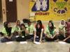 Shree Swaminarayan Nar Narayan Dev (NNDYM) Camp 2014 Byron Georgia (443)