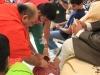 Shree Swaminarayan Nar Narayan Dev (NNDYM) Camp 2014 Byron Georgia (454)