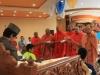 Shree Swaminarayan Nar Narayan Dev (NNDYM) Camp 2014 Byron Georgia (457)