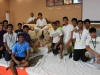 Shree Swaminarayan Nar Narayan Dev (NNDYM) Camp 2014 Byron Georgia (458)