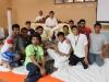 Shree Swaminarayan Nar Narayan Dev (NNDYM) Camp 2014 Byron Georgia (459)