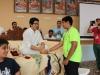 Shree Swaminarayan Nar Narayan Dev (NNDYM) Camp 2014 Byron Georgia (460)