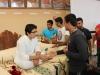 Shree Swaminarayan Nar Narayan Dev (NNDYM) Camp 2014 Byron Georgia (461)
