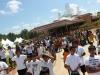 Shree Swaminarayan Nar Narayan Dev (NNDYM) Camp 2014 Byron Georgia (464)