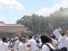 Shree Swaminarayan Nar Narayan Dev (NNDYM) Camp 2014 Byron Georgia (468)