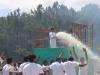 Shree Swaminarayan Nar Narayan Dev (NNDYM) Camp 2014 Byron Georgia (469)