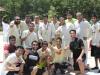 Shree Swaminarayan Nar Narayan Dev (NNDYM) Camp 2014 Byron Georgia (476)