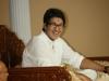 Shree Swaminarayan Nar Narayan Dev (NNDYM) Camp 2014 Byron Georgia (487)