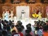 Shree Swaminarayan Nar Narayan Dev (NNDYM) Camp 2014 Byron Georgia (489)