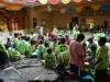 Shree Swaminarayan Nar Narayan Dev (NNDYM) Camp 2014 Byron Georgia (49)