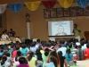 Shree Swaminarayan Nar Narayan Dev (NNDYM) Camp 2014 Byron Georgia (493)