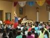 Shree Swaminarayan Nar Narayan Dev (NNDYM) Camp 2014 Byron Georgia (494)