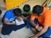 Shree Swaminarayan Nar Narayan Dev (NNDYM) Camp 2014 Byron Georgia (56)