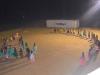 Shree Swaminarayan Nar Narayan Dev (NNDYM) Camp 2014 Byron Georgia (66)