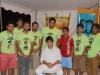 Shree Swaminarayan Nar Narayan Dev (NNDYM) Camp 2014 Byron Georgia (74)