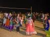 Shree Swaminarayan Nar Narayan Dev (NNDYM) Camp 2014 Byron Georgia (77)