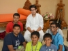 Shree Swaminarayan Nar Narayan Dev (NNDYM) Camp 2014 Byron Georgia (89)