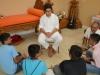 Shree Swaminarayan Nar Narayan Dev (NNDYM) Camp 2014 Byron Georgia (90)