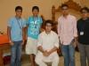 Shree Swaminarayan Nar Narayan Dev (NNDYM) Camp 2014 Byron Georgia (91)