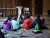 Shree Swaminarayan Nar Narayan Dev (NNDYM) Camp 2014 Byron Georgia (96)