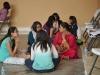 Shree Swaminarayan Nar Narayan Dev (NNDYM) Camp 2014 Byron Georgia (97)