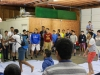 NNDYM Camp 2016 Boston_IMG_8864