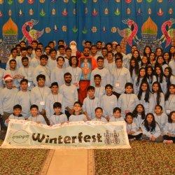 Winterfest-2019-647
